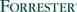 forrester-RGB_logo (1)