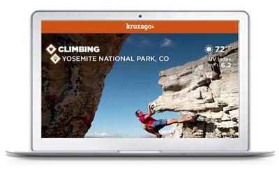dco-climbing-example